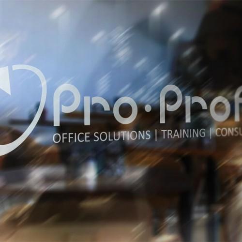 Pro-Profit